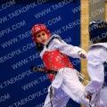 Taekwondo_Residence2014_A0113