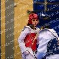 Taekwondo_Residence2014_A0115