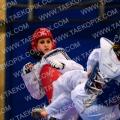 Taekwondo_Residence2014_A0120