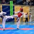 Taekwondo_Residence2014_A0122