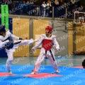 Taekwondo_Residence2014_A0124