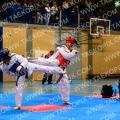 Taekwondo_Residence2014_A0126