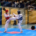 Taekwondo_Residence2014_A0135