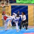 Taekwondo_Residence2014_A0143