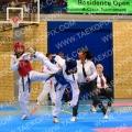 Taekwondo_Residence2014_A0145