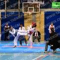 Taekwondo_Residence2014_A0147