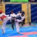 Taekwondo_Residence2014_A0151