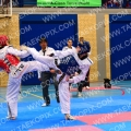 Taekwondo_Residence2014_A0152