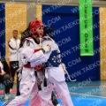 Taekwondo_Residence2014_A0160