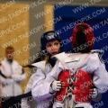 Taekwondo_Residence2014_A0162