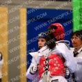 Taekwondo_Residence2014_A0164