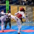 Taekwondo_Residence2014_A0165