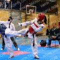Taekwondo_Residence2014_A0168