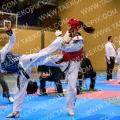 Taekwondo_Residence2014_A0171