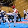 Taekwondo_Residence2014_A0173