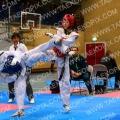 Taekwondo_Residence2014_A0176