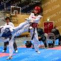 Taekwondo_Residence2014_A0177