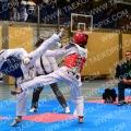 Taekwondo_Residence2014_A0179