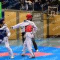 Taekwondo_Residence2014_A0181
