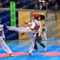 Taekwondo_Residence2014_A0182