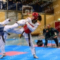 Taekwondo_Residence2014_A0184