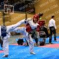 Taekwondo_Residence2014_A0199