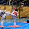 Taekwondo_Residence2014_A0206