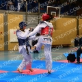 Taekwondo_Residence2014_A0215