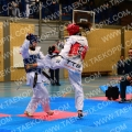 Taekwondo_Residence2014_A0216