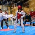 Taekwondo_Residence2014_A0219