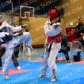 Taekwondo_Residence2014_A0222