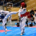 Taekwondo_Residence2014_A0223