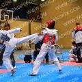 Taekwondo_Residence2014_A0224