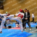 Taekwondo_Residence2014_A0227