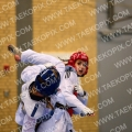 Taekwondo_Residence2014_A0249