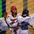 Taekwondo_Residence2014_A0256