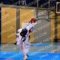 Taekwondo_Residence2014_A0264