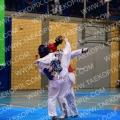 Taekwondo_Residence2014_A0270