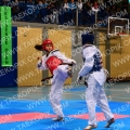 Taekwondo_Residence2014_A0279