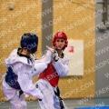 Taekwondo_Residence2014_A0281