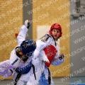 Taekwondo_Residence2014_A0283