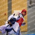 Taekwondo_Residence2014_A0284