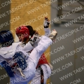 Taekwondo_Residence2014_A0287