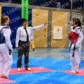 Taekwondo_Residence2014_A0297