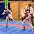 Taekwondo_Residence2014_A0302