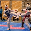 Taekwondo_Residence2014_A0304