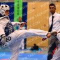 Taekwondo_Residence2014_A0311