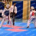 Taekwondo_Residence2014_A0313