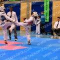 Taekwondo_Residence2014_A0317