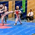 Taekwondo_Residence2014_A0320